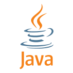 Test kompetencji Java